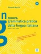 Grammatica Pratica Della Lingua Italiana [ITA]