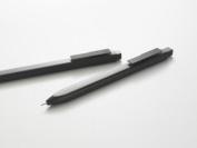 Moleskine Click Pencil - Medium Tip 0.7 Mm