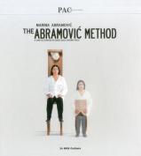 The Abramovic Method