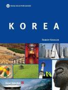 Seoul Selection Guides: Korea