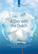 A Day with the Dutch