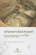 A Farmer's Best Friend?