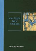 Van Gogh: New Findings