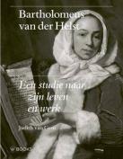 Bartholomeus Van Der Helst [DUT]