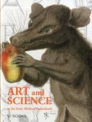 Netherlands Yearbook for History of Art / Nederlands Kunsthistorisch Jaarboek 61 (2011)