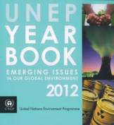 UNEP Year Book 2012