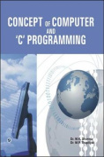 Concept of Computer and 'C' Programming