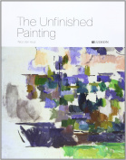 The Unfinished Painting