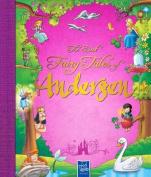 Best Fairy Tales Andersen
