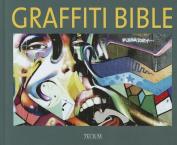 Graffiti Bible