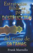 Estrategias Biblicas Para La Destruccion de Satan / Favoritos