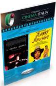 Collana Cinema Italia [ITA]