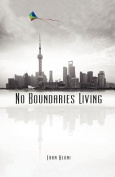 No Boundaries Living
