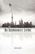No Boundaries Living