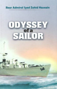 Odyssey of a Sailor