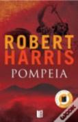 Pompeia [POR]