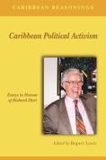 Caribbean Reasonings