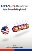 ASEAN-U.S. Relations
