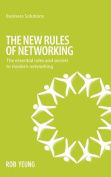 The New Rules of Networking