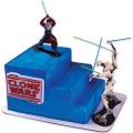 Star Wars - Clone Wars Cake Decorating Kit