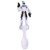 Star Wars Clone Wars Spoon Cake Topper