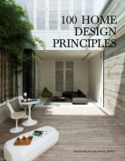 100 Home Design Principles