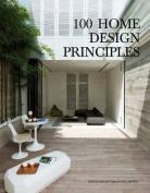 100 Home Design Principles