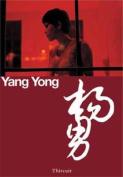 Yang Yong