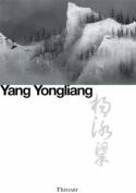 Yang Yongliang: New Landscapes