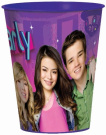iCarly Stadium Cup [Toy] [Toy]