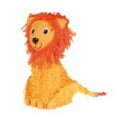 Lion Pinata (each)