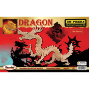 DRAGON SET