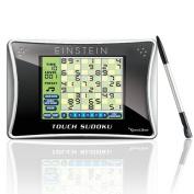 EN EX ET453 Einstein Touch Sudoku