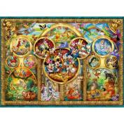 Ravensburger Disney Family Puzzle