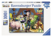 Ravensburger Disney Toy Story XXL Jigsaw Puzzle