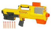 Nerf N-Strike Deploy CS-6 with BONUS Flip Clip Refill