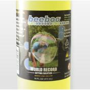 beeboo® Big Bubble Mix