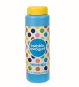 Gymboree Bubble Ooodles Refill - 240ml