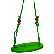 Sassafras Enterprises 3810LF Leaf Tree Swing