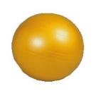 Large SloMo Ball