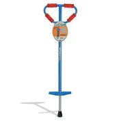Jumparoo Boing! I Pogo Stick (For 20-39kg) By Air Kicks