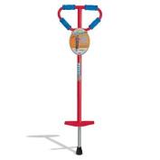 Air Kicks Jumparoo Boing! II Pogo Stick 39-70kg. capacity