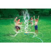 SW Express Geyser Blast Sprinkler