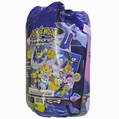 pokemon diamond how to get buneary