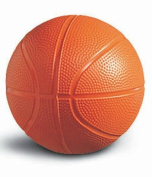 Toddler / Kids Replacement Basketball Ball