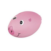 Relaxable Pig Footballs (1 dz)