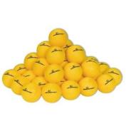 Almostgolf Trainer Golf Balls