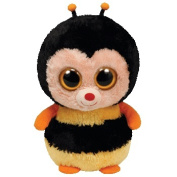 Ty Beanie Boos Sting The Bumble Bee