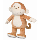 Kids Preferred Asthma and Allergy Friendly Floppy Monkey