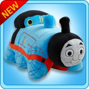My Pillow Pets Thomas The Tank Engine
